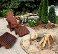 Why Pay For Landscape Design?