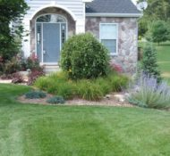 6 Reasons to Trust a Lawn Care Professional for your Landscape
