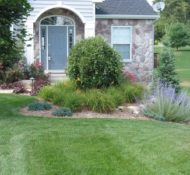 Landscaping Tips That Will Raise the Value of Your Property