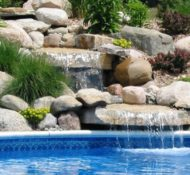 Landscape Ideas to Add Value