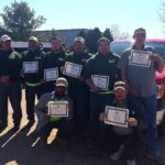 Naylor-Team-Certification