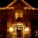 holiday lighting naylor landscape management