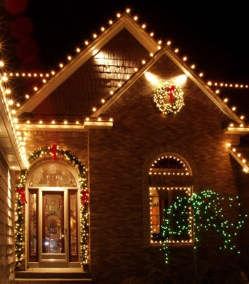 christmas dcor midwest franchise of the year 2004 2008 2010 and 2011 - Professional Christmas Decorators Near Me