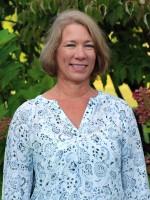 Judy Naylor, CIT, CDS