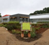 Naylor Landscape Celebrates the Riverview Launch Grand Opening