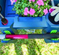 2017 Gardeners Gift Guide